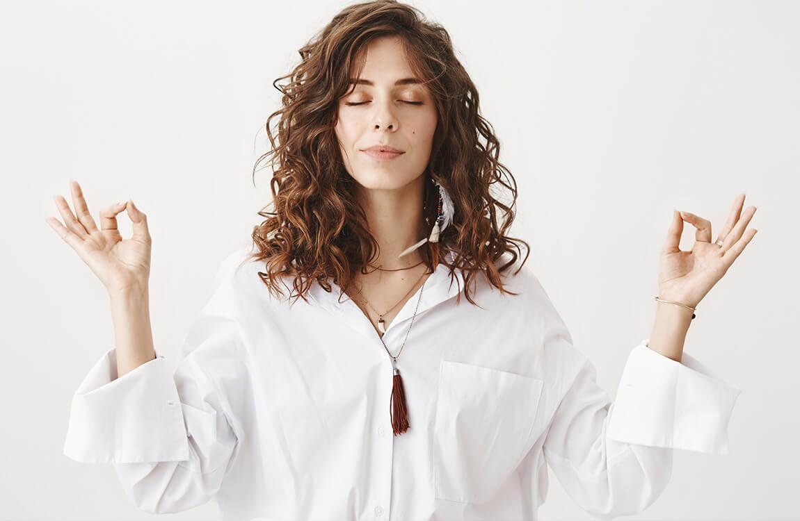 10 съвета как да започнем медитация