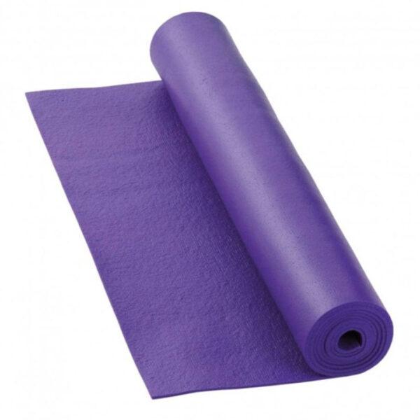 Йога постелка Yoga Mat 61x173cm