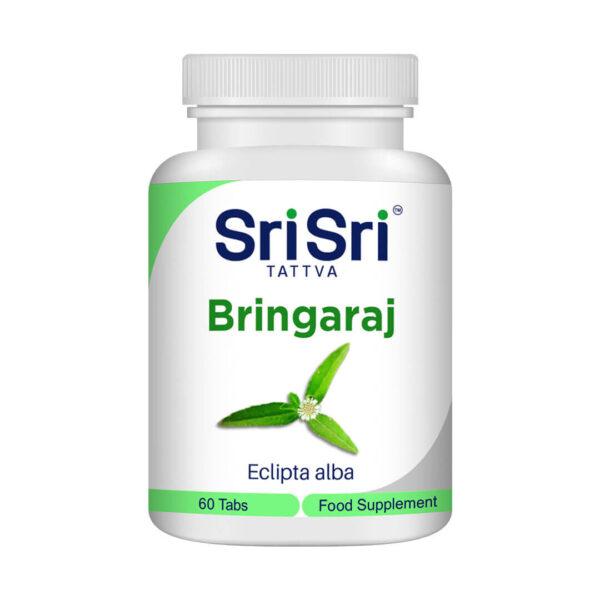 Bringaraj 60 tablets of 500 mg.